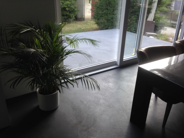 beton-cire-joachim-ezel