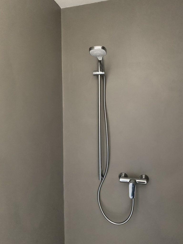 cemcolori dusche von wohnbeton ezel